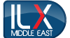 ILX Middle East Logo