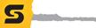 Starkstrom Logo
