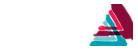 TFPL Logo